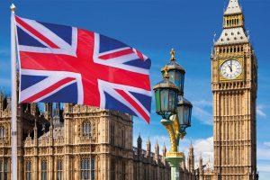 Soggiorni studio Inghilterra per adulti – Corsi di inglese