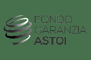 fondo_garanzia_astoi