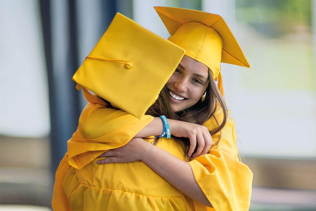 Programma High School 2020 Mla