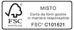 logo-fsc-org