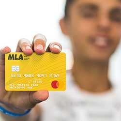 mla-prepaid-meal-card