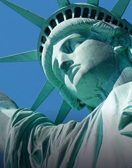 MLA consiglia la vacanza studio a New York