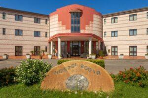 Vacanza Studio a Sardegna - Oristano