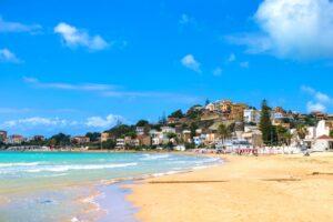 Vacanza Studio a Sicilia - Porto Empedocle