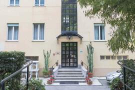 Estate Inpsieme a Liguria - Bordighera
