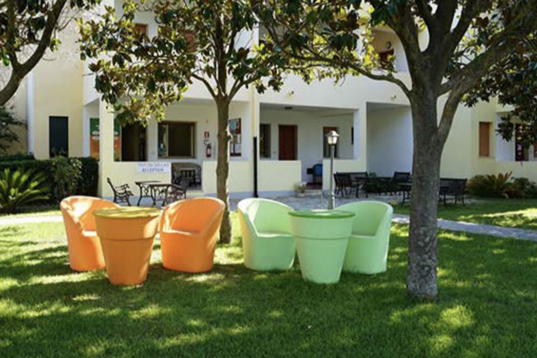 Calabria - Sellia Marina The Real English Experience