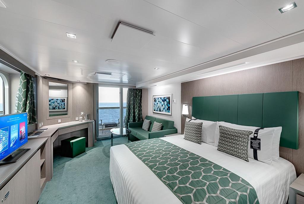 seaview-cabine-6