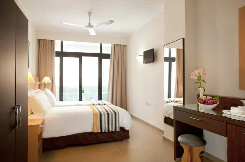 malta-hotel-19