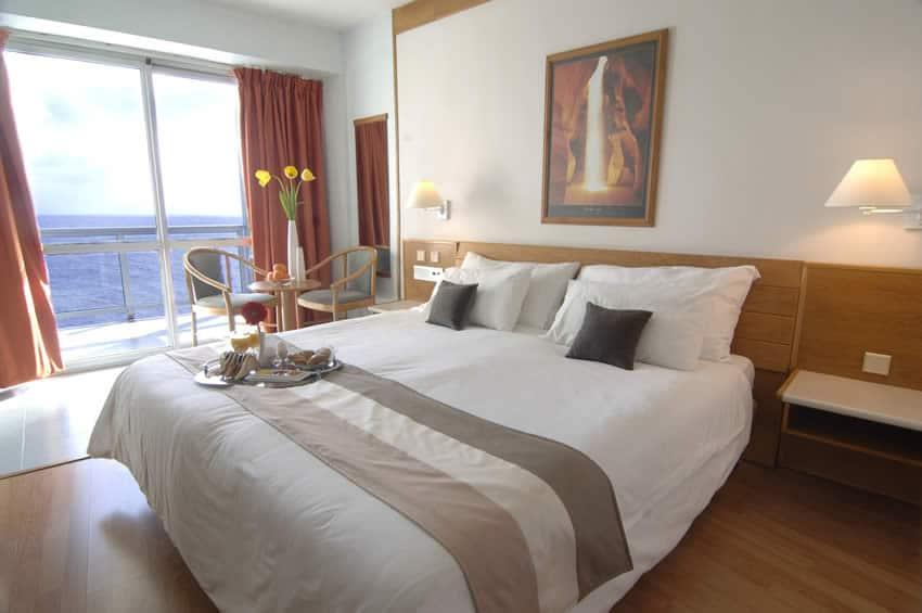 malta-hotel-20