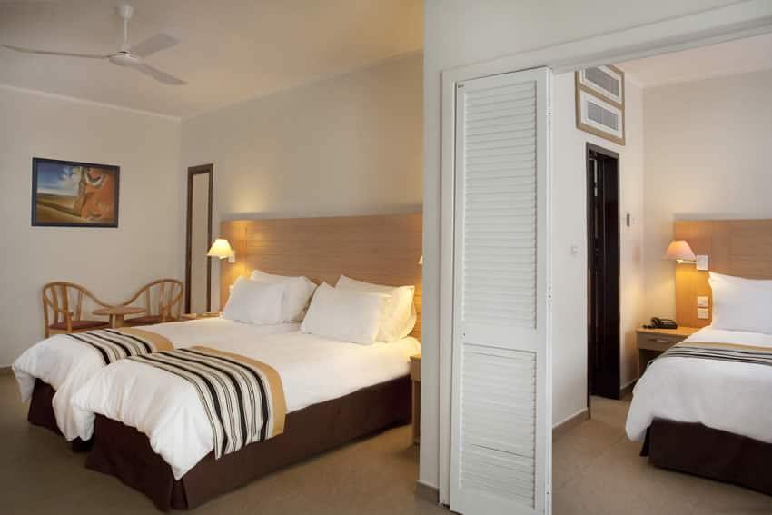 malta-hotel-21