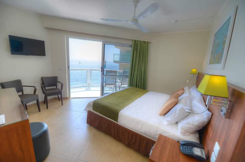 malta-hotel-22