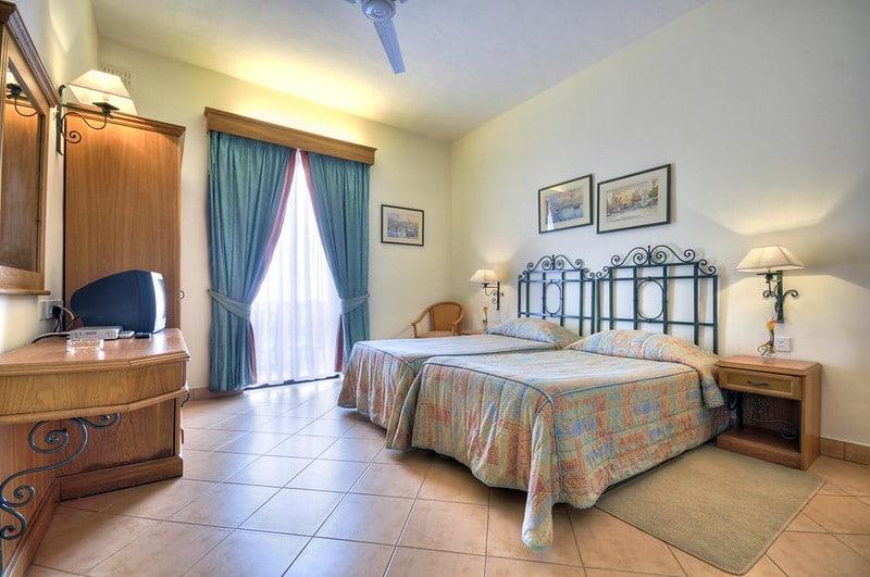 malta-hotel-23