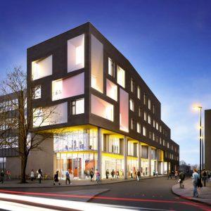 University-Portsmouth-8