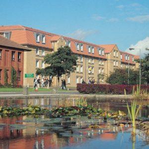 brunel-university-33