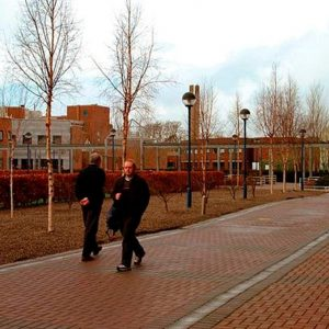 dublin-university-1
