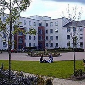 dublin-university-10