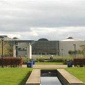 dublin-university-3