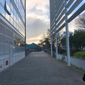 galway-university-40