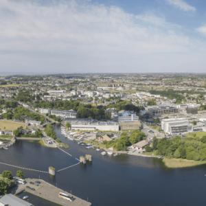 Vacanza studio a Galway