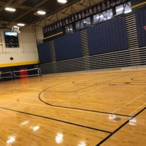 humber-college-11