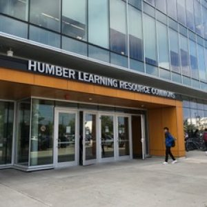 humber-college-12