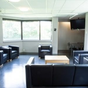 humber-college-20