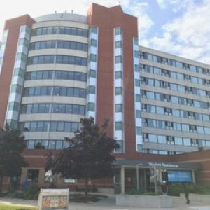 humber-college-5