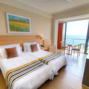 malta-hotel-1