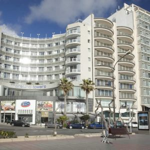 malta-hotel-10