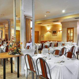 malta-hotel-13