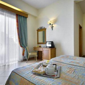malta-hotel-14