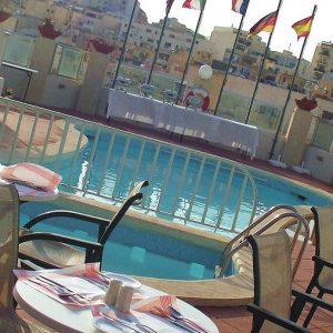 malta-hotel-15