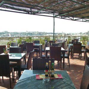 malta-hotel-16