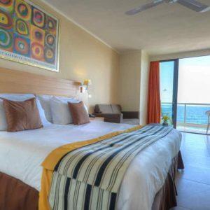 malta-hotel-2