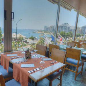 malta-hotel-3