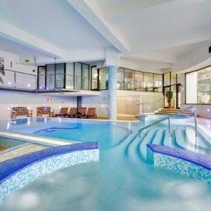 malta-hotel-4