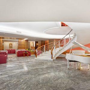 malta-hotel-5