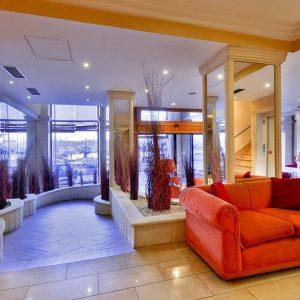 malta-hotel-7