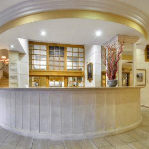 malta-hotel-8