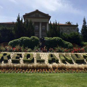 redlands-2